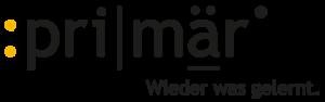 Primär – DIE Nachhilfeschule in Oldenburg.
